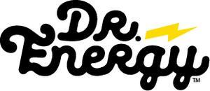 DR. Energy logo